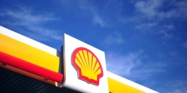 'Shell omzeilde voor 7 miljard aan dividendbelasting'