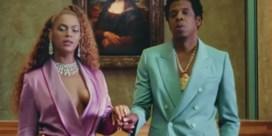 Beyoncé en Jay-Z kiezen voor Belgische choreograaf