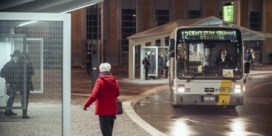 Antwerpen, Brugge en Gent willen bus en tram zelf organiseren