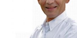 Schepen Benny Maes komt met nieuwe partij VAW