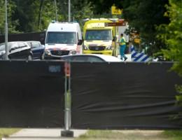'Aanrijding Pinkpop moet een ongeluk geweest zijn', meent vader van verdachte