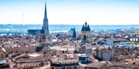 Thalys lanceert zomerroute tussen Brussel en Bordeaux