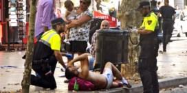 'Meer aanslagen, minder slachtoffers'