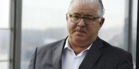 Piqueur vraagt vrijspraak voor fiscale fraude