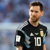 Nieuwe Panama Papers ontmaskeren leugens van Messi