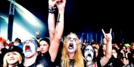 De eerste Tomorrowlandartiest op Graspop (en vijf andere tips voor de Metal Meeting)