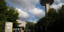 VRT waarschuwt regering: 'Vier fictiereeksen per jaar minder'