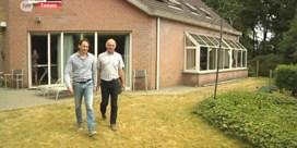 VIDEO. Groen Temse opnieuw op eigen kracht naar de kiezer
