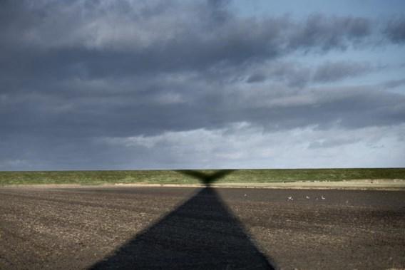 Vlaanderen betaalt mee voor kleine windmolens