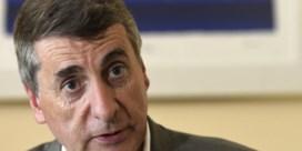 PVDA en Défi naar Raad van Europa met geschil over dotatie