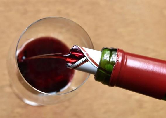Amerikaans bedrijf breekt door met replica's van bekende wijnen