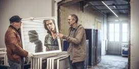 'Als artiesten karakter hebben, vullen ze hoe dan ook het beeld'