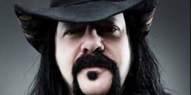 Drummer Vinnie Paul van Pantera overleden