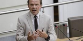 Durffonds Arkimedes kost Vlaanderen 66,5 miljoen