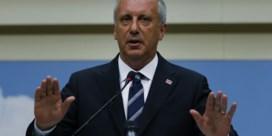 Na lange stilte geeft Turkse oppositie verlies toe