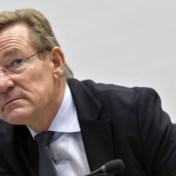 Van Overtveldt roept ING op het matje over Panama Papers