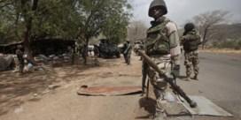 Nigeria stelt avondklok in na dodelijke rellen