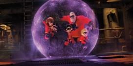 'Incredibles 2' maakt de belofte waar