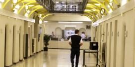 Overleg levert niets op, vanaf woensdag alternerende stakingen in gevangenissen
