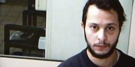 Salah Abdeslam opgenomen in ziekenhuis