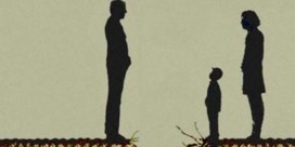 'Recht op gezinshereniging komt in het gedrang'