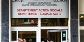 Aantal steuntrekkers OCMW in negen jaar tijd met helft gestegen