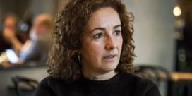 Femke Halsema voorgedragen als nieuwe burgemeester van Amsterdam