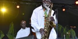 Waar Kamasi Washington de mosterd haalde (en nog een paar tips voor Gent Jazz)