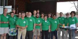 Groen&Co geeft startschot