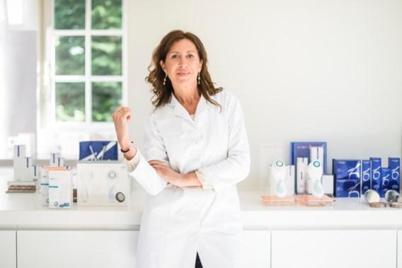 Tips van de beautyexpert: 'Vergeet oren, knieholtes en lippen niet te beschermen tegen de zon'
