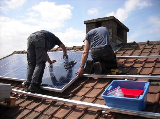 Akkoord over energiedoelen goedgekeurd, België onthoudt zich opnieuw