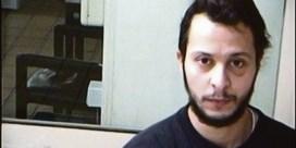 Salah Abdeslam doorbreekt stilzwijgen en rechtvaardigt aanslagen Parijs