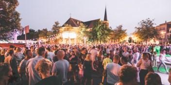 Vijf verrassende events voor jouw zomeragenda