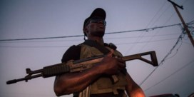 'Kameroen wordt het nieuwe Rwanda'