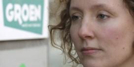 Hoofddoekenregel in Gent splijt schoolnetten en coalitie