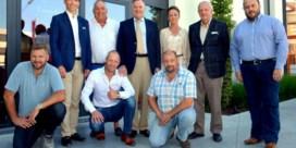 Open VLD Ternat recht rug met nieuwe kandidaten