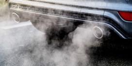 Werkgevers steunen CO2-taks