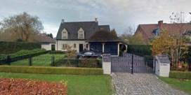 Hoger bod op huizen Piqueur