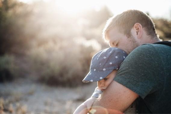 Flexibiliteitsdeal maakt halve dagen ouderschapsverlof mogelijk