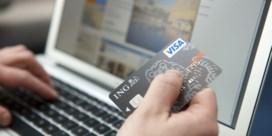 Visa en Mastercard verliezen rechtszaak, mogelijk miljarden schadevergoedingen