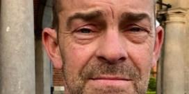 Oud-raadslid Vlaams Belang krijgt plaats op Open VLD-lijst
