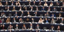 Waarom transparantie over de Europese onkosten uitblijft