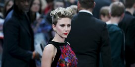 Hollywood worstelt met genderbenders