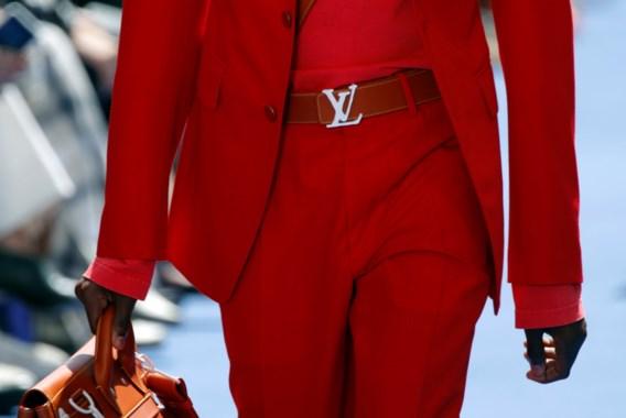 Louis Vuitton laat prijzen zakken in China