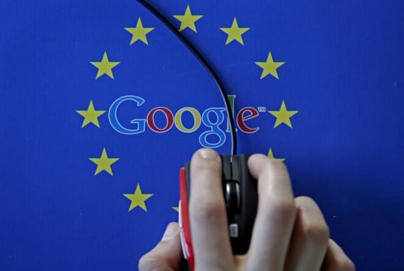 Aanwijzingen dat grote internetbedrijven privacyregels niet naleven: 'Erg onrustwekkend'