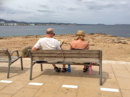Waarom dertigers zich vaker eenzaam voelen dan 70-plussers