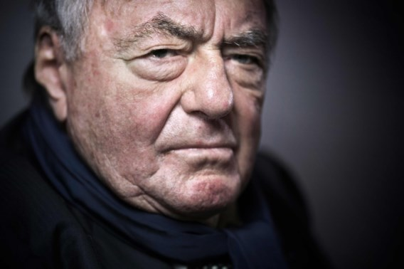 Regisseur bekendste documentaire Holocaust overleden