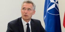 Stoltenberg verwacht dat België zich aan defensie-engagement houdt