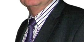 Schepen Mark Van Neste stapt uit de gemeentepolitiek