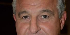 Lijsttrekker Dirk Otte stopt: kartel moet op zoek naar een vervanger